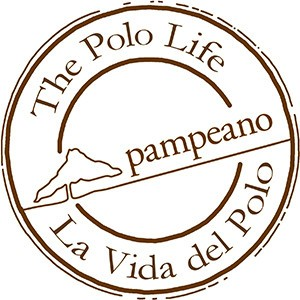 pampeano-logo-stamp_large