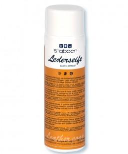 32013 Stübben tekuté sedlové mýdlo Glycerin pH-neutral 250ml